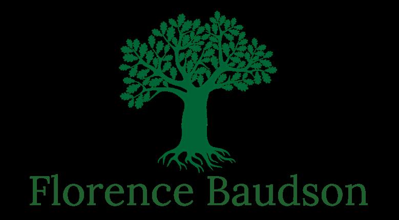 Florence Baudson